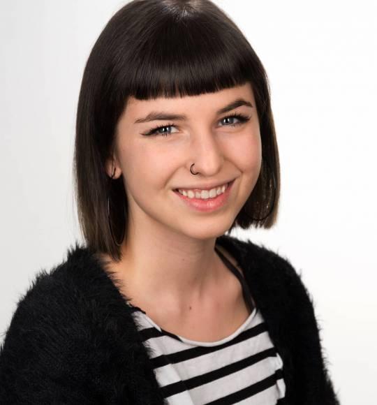 Celina Grausgruber