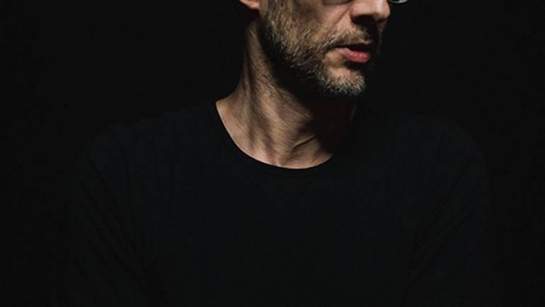 Sascha Wurdinger